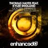 Golden (feat. Kyler England) [Manse Remix]