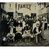 Family - Prismojeni Profesorji Bluesa