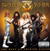 Big Hits and Nasty Cuts, Twisted Sister