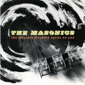 The Masonics - The Galloping Goblin