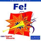 Fe - Ingrid Rosario