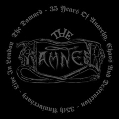 35 Years of Anarchy Chaos and Destruction - 35th Anniversary (Live in London)