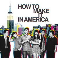 Télécharger How to Make It in America, Saison 2 (VF) Episode 3