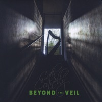 Beyond the Veil by Cath Connelly on Apple Music