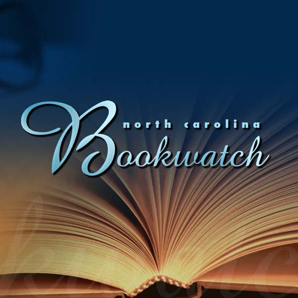 North Carolina Bookwatch 2016   UNC-TV