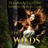 The Wilds: The Wilds, Book One (Unabridged)