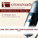 Thank You Lord For Your Blessings On Me (Performance Track High without Background Vocals in Eb) - Crossroads Performance Tracks