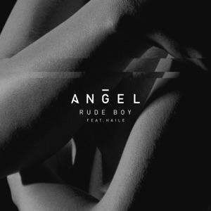 Rude Boy (feat. Haile) - Single Mp3 Download