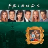 Friends, Season 6 wiki, synopsis