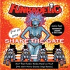 Ain't That Funkin' Kinda Hard on You? (feat. Kendrick Lamar & Ice Cube) [We Ain't Neva Gonna Stop Remix] - Single, Funkadelic