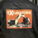 The eXcavators - The eXcavators