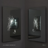 Julianna Barwick - Heading Home