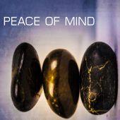 Peace of Mind - Stress Relief music for Meditation and Mindfulness, Songs for Anxiety & Stress Relief Techniques