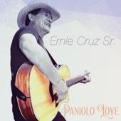 Ernie Cruz Sr. - Paniolo Love