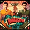 Bangistan (Original Motion Picture Soundtrack)