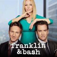 Télécharger Franklin & Bash, Season 3 Episode 7