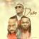 Duro (Remix) [feat. Flavour & Phyno] - Tekno