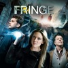 Fringe, Season 5 - Synopsis and Reviews