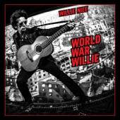Willie Nile - Forever Wild