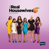The Real Housewives of Atlanta, Season 7 wiki, synopsis