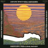 The Gary Burton Quartet - Silent Spring