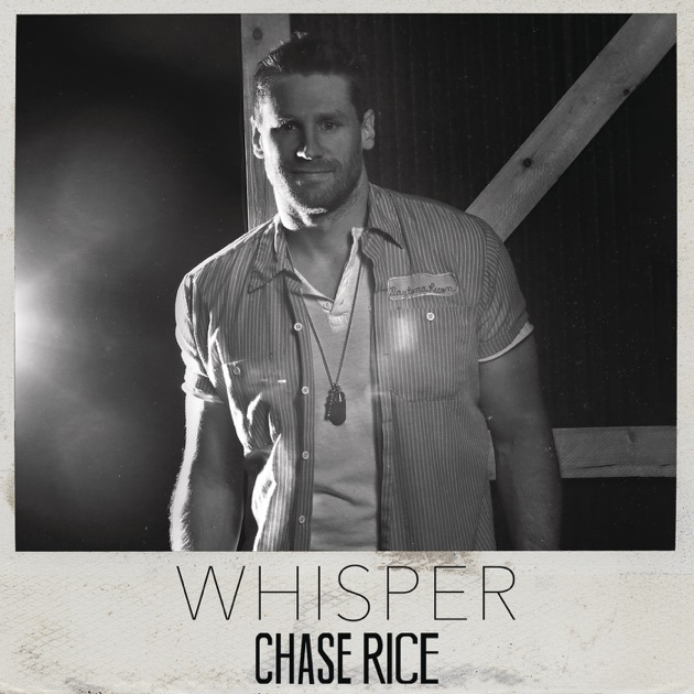Single By Chase Rice On Apple Music