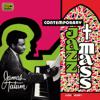 James Tatum - Contemporary Jazz Mass / Live at Orchestra Hall & the Paradise Theater artwork