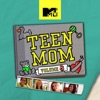 Teen Mom, Vol. 8 wiki, synopsis