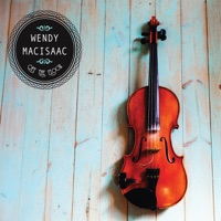 Off the Floor by Wendy MacIsaac on Apple Music