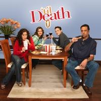 Télécharger 'Til Death, Saison 1 Episode 6