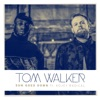 Sun Goes Down (feat. Kojey Radical) - Single, Tom Walker