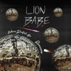 Where Do We Go (Remixes) - EP, LION BABE