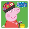 Peppa Pig, Volume 1 - Synopsis and Reviews