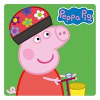 Peppa Pig, Volume 1