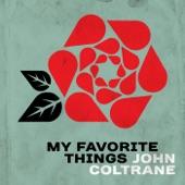 John Coltrane Quartet - A Love Supreme Part II - Resolution