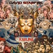 David Starfire - Osi (feat. Haana)
