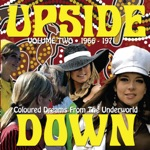 Upside Down, Vol. 2: Coloured Dreams from the Underworld 1966-1971
