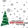 SMTOWN - Snow (Sung by Moon Hee Jun) artwork