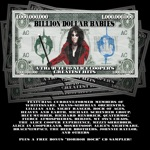 Billion Dollar Babies - A Tribute To Alice Cooper