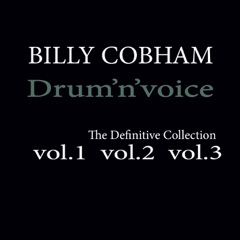 Drum 'n' Voice: The Definitive Collection