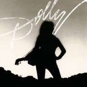 You Are - Dolly Parton - Dolly Parton