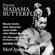 Puccini: Madama Butterfly (Recorded Live at The Met - January 1, 1966) [Live] - The Metropolitan Opera, Renata Scotto, John Alexander, Joann Grillo, John Robert Dunlap & George Schick