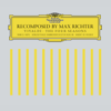 Recomposed by Max Richter: Vivaldi, The Four Seasons (Deluxe Version) - Max Richter, Daniel Hope, Konzerthaus Kammerorchester Berlin & Andre de Ridder