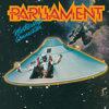 Give Up the Funk Tear the Roof Off the Sucker - Parliament mp3