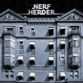 Nerf Herder - Doctor Who