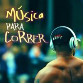 Música para Correr - Exercício Musculação, Músicas Motivacionais para seu Treino