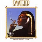 Patrick Cowley - Do You Wanna Funk? (feat. Sylvester)