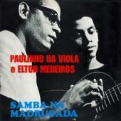 Elton Medeiros - Samba Original