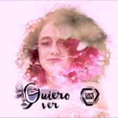 Café Surá - Quiero Ver