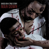 Man Down - Poetic Lace